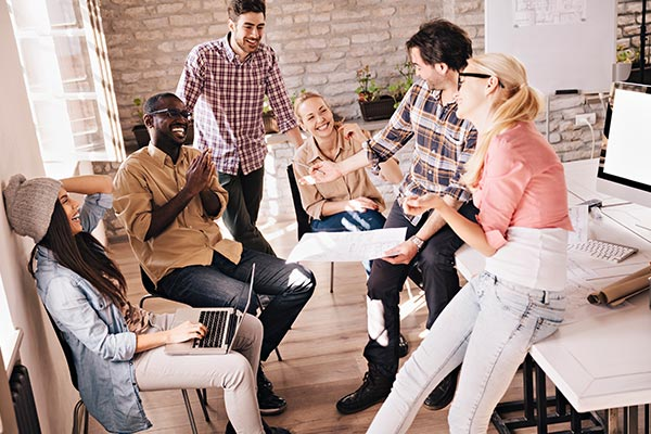 business icebreaker for meetings ideas conversation starters