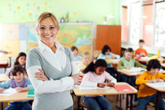 20 Tips for a Successful Parent Teacher Conference