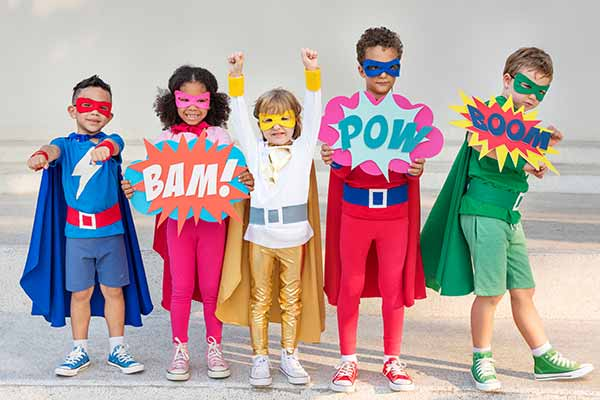 spirit day ideas elementary school costumes themes ideas