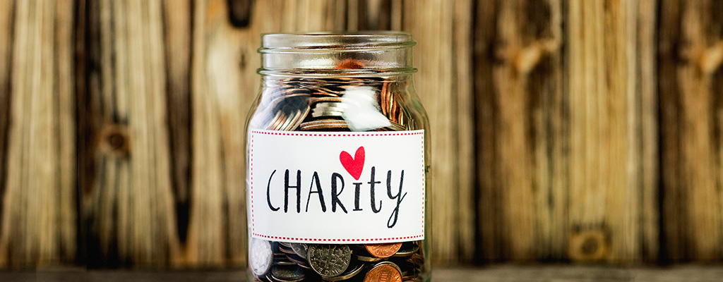 10 Ways to Maximize End-of-Year Giving Donations