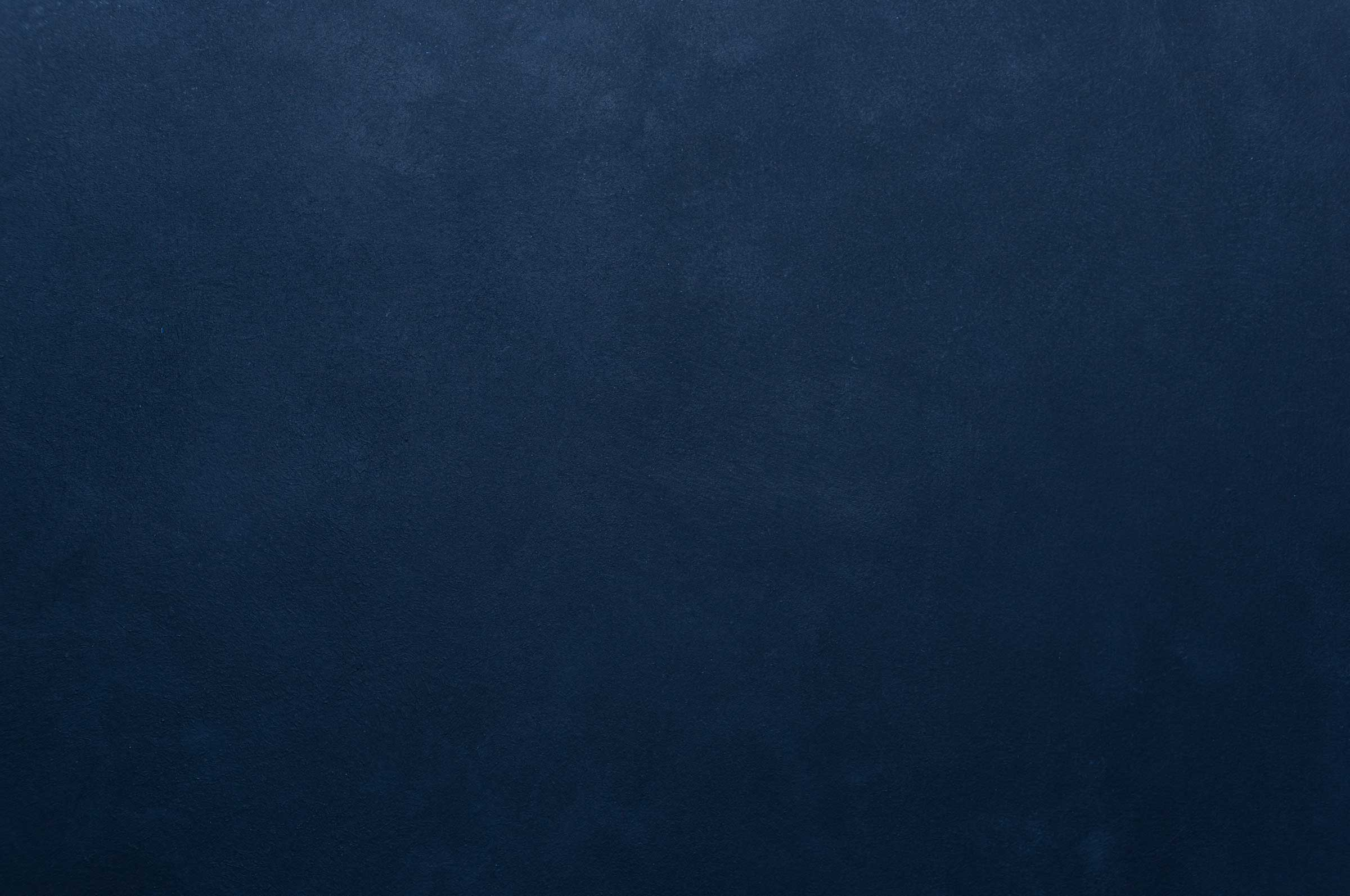 SignUpGenius Enterprise dark blue background