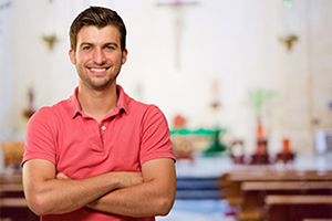 20 Church Volunteer Management Tips