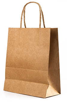 Direct Sales Bag