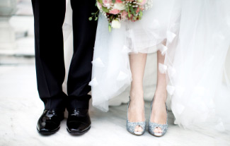100 Wedding Tips Every Bride Should Know